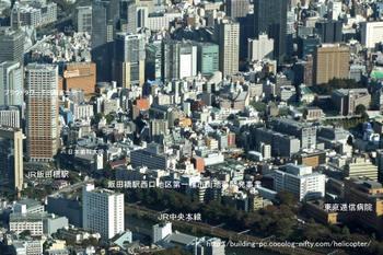 Tokyoiidabashi10041