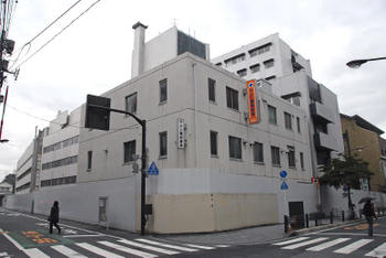 Tokyoiidabashi10042