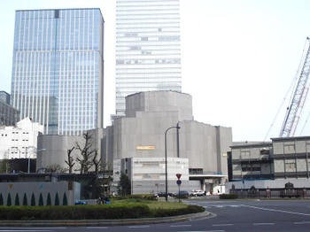 Tokyotokyo10041