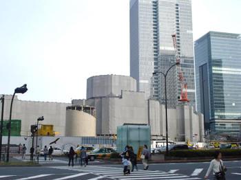 Tokyotokyo10043
