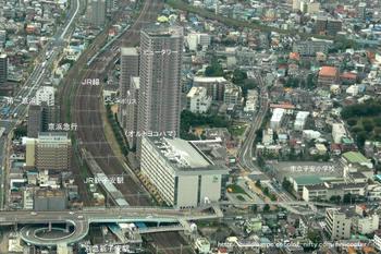 Yokohamakoyasu10041