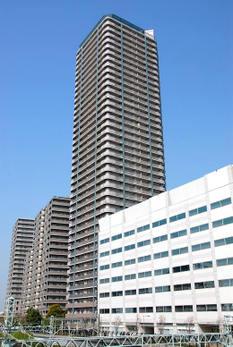 Yokohamakoyasu10042