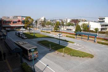 Yokohamakoyasu10044