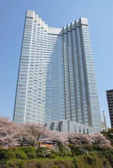 Tokyoakasaka10042