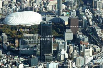 Tokyoidabashi10051