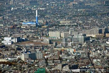 Tokyokanamachi10051