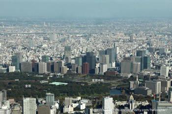 Tokyotokyo10051
