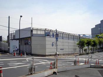 Tokyookubo10052