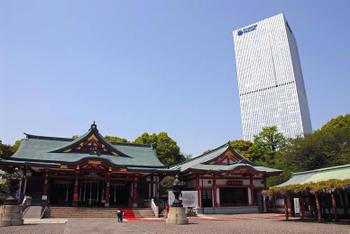 Tokyopru10053