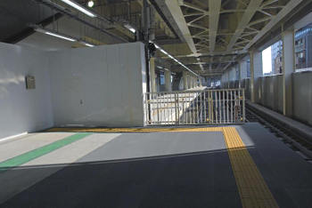 Tokyokamata100514