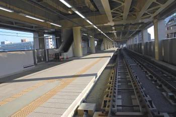 Tokyokamata100515