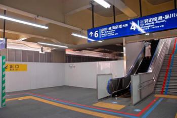 Tokyokamata100516
