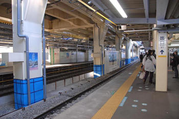 Tokyokamata100517