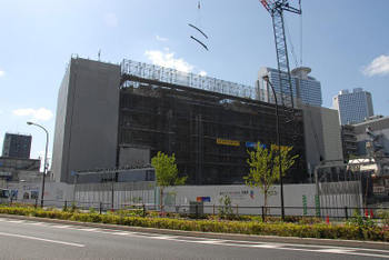 Tokyoshinjuku10053