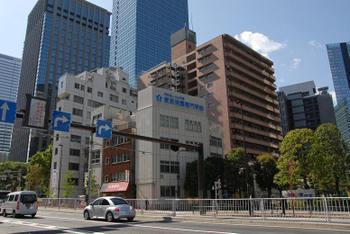 Tokyoshinjuku10056