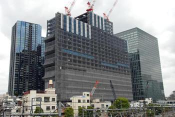 Tokyoosaki10052