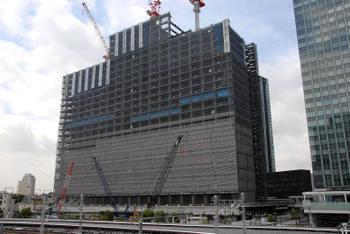 Tokyoosaki10053