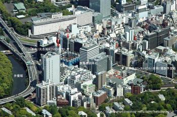Tokyoakasaka10051