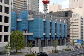 Tokyoakasaka10053