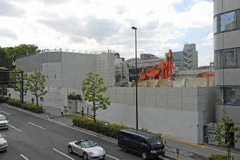 Tokyoakasaka10056