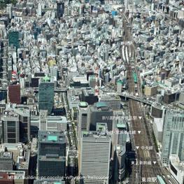 Tokyokanda10050