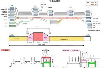 Tokyokanda100510