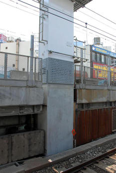 Tokyokanda100511