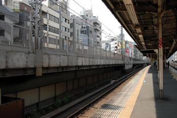 Tokyokanda10056
