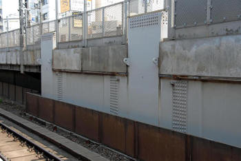 Tokyokanda10058