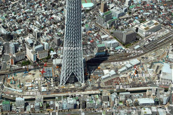 Tokyoskytree100521