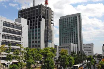 Chibatsudanuma10052