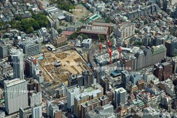 Tokyoshinjuku100511
