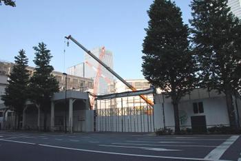 Tokyojp10053