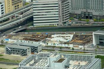 Yokohamamm21100512