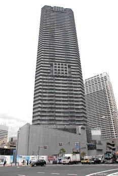 Tokyokatidoki10053
