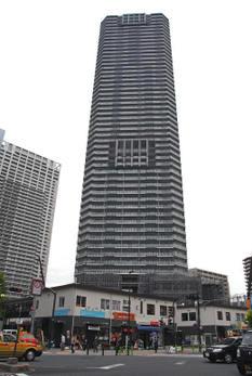Tokyokatidoki10054