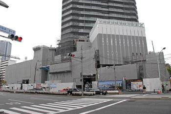 Tokyokatidoki10055