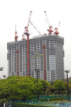Tokyoariake10062