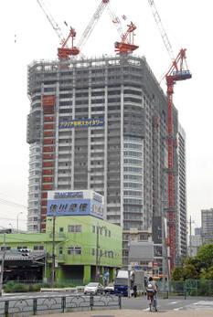Tokyoariake10065