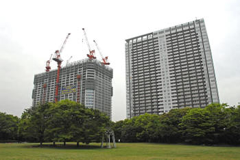 Tokyoariake10066