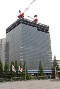 Tokyoariake10067