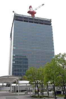Tokyoariake10068