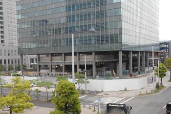 Tokyoariake10069