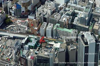 Tokyoshibuya10061_2