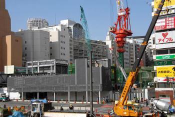 Tokyoshibuya10062