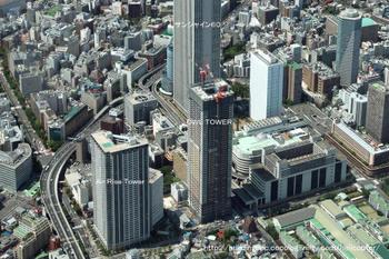 Tokyoikebukuro10061