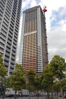 Tokyoikebukuro10062