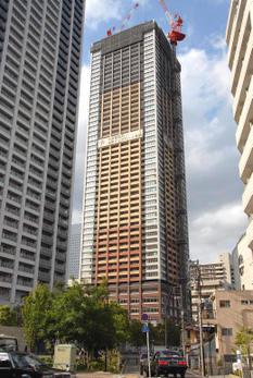 Tokyoikebukuro10063