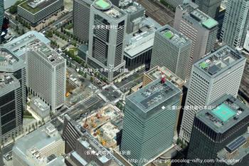 Tokyootemachi10061