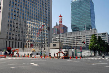 Tokyootemachi10062